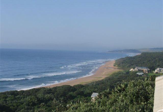 Ocean Vista at Princes Grant Golf Estate