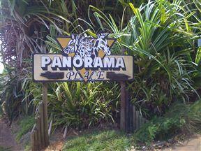 Panorama Place