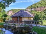 Wellvale Private River Resort