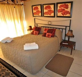 Angels Haven Guesthouse - SPID:336483