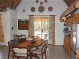 Kruger Cottage-336789