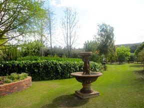 Villa Tarentaal image3