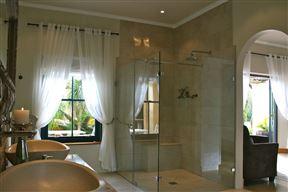 Villa Tarentaal image5