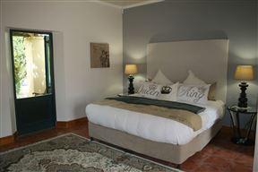Villa Tarentaal image8