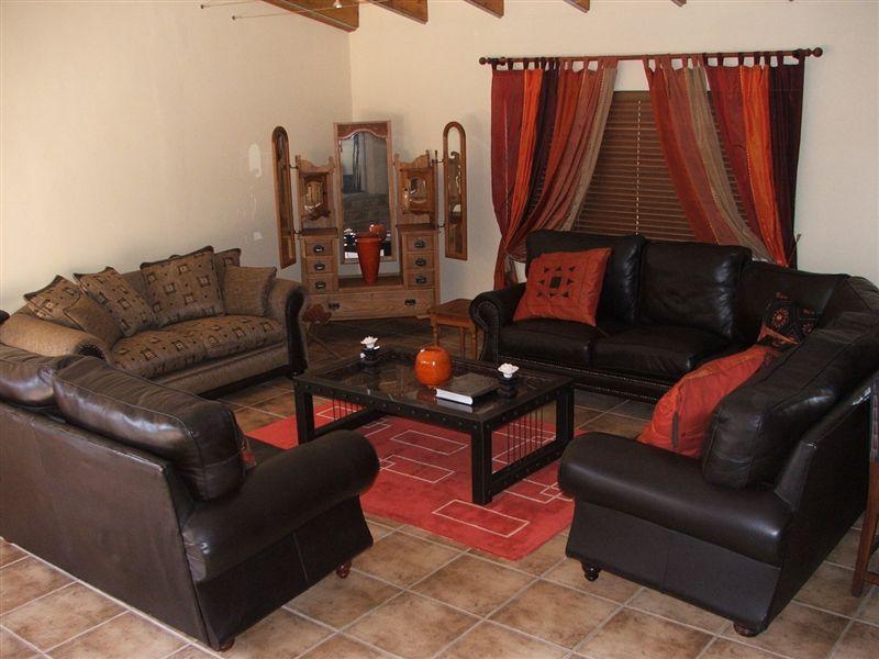 Scorpio Guest House