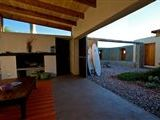 self catering south africa featured property 8
