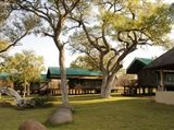Nkelenga Tented Camp-344251