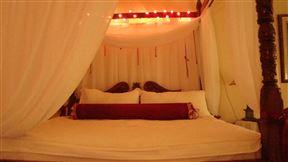 Picture This - Pretoria North Lodge