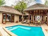 B&B349957 - Limpopo Province