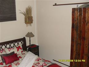 Silvermoon Guesthouse