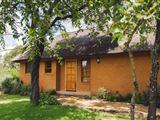 B&B351470 - Limpopo Province