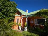 B&B351904 - Cape Town