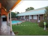 B&B352350 - East Rand