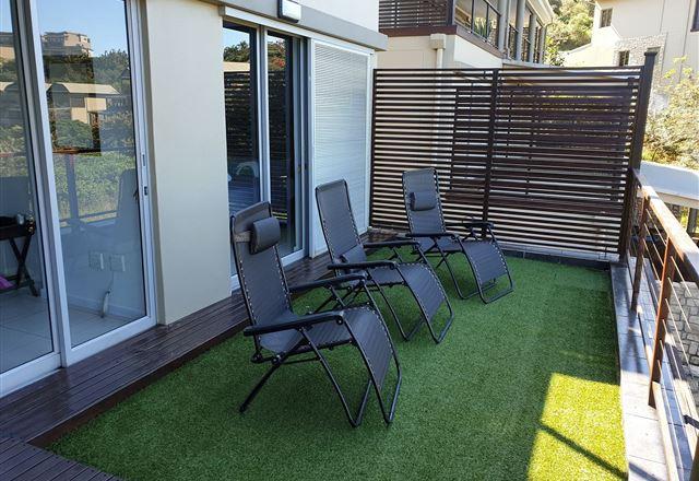 Stunning Apartment in Simbithi Eco Estate