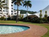 Breakers Resort 215