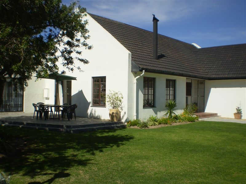 Gordons Bay Guesthouse Updated 2018 S Guest House Reviews South Africa Western Cape Tripadvisor