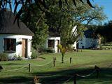 Bella Manga Country House-359633