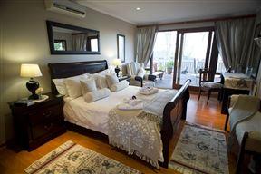Deja Vu Guest House