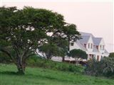 B&B360236 - Eastern Cape