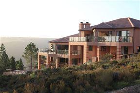 Ilita Lodge - SPID:360309