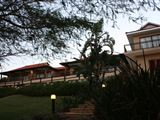 Meander Manor Guest Lodge