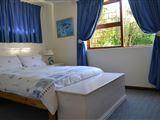 B&B365521 - Cape Town