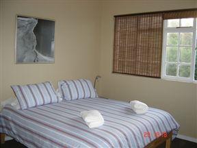 Elands Bay Guesthouse