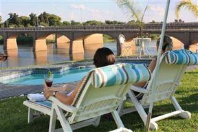 @Belurana River Manor