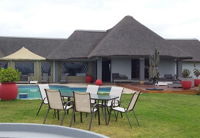 Parkview Lodge