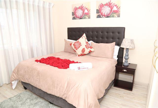 Niche Accommodation Port Elizabeth