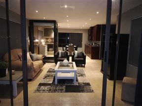 Aguia-Vista Luxury Apartment