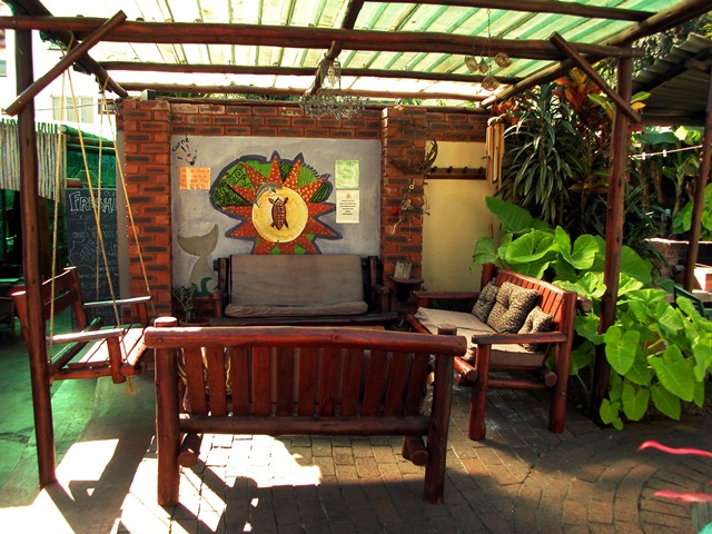 Nomads Backpackers Durban Your Cape Town South Africa