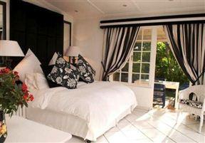 Duikerfontein Bed & Breakfast
