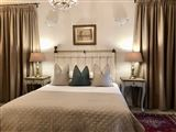 The Olive Villa Franschhoek