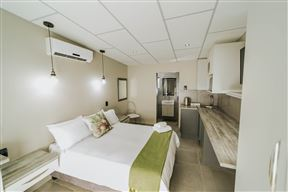 Dreamstay Guesthouse