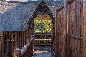 Kruger Park Lodge Unit No. 612