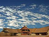 Zebula Country Club & Spa - Lodge 10