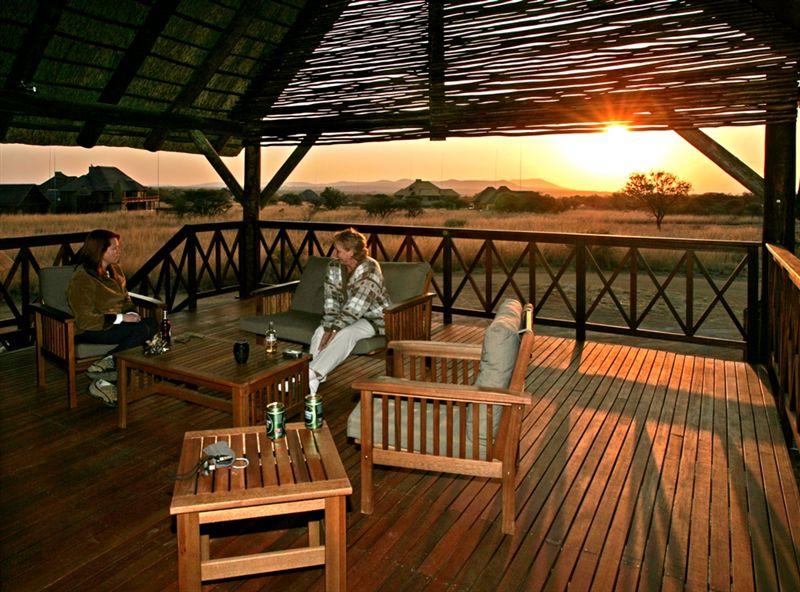 Zebula Country Club Amp Spa Lodge 10 Zebula Golf Estate