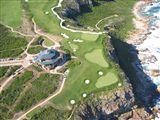 Pinnacle Point Golf Resort - Fynbos 37