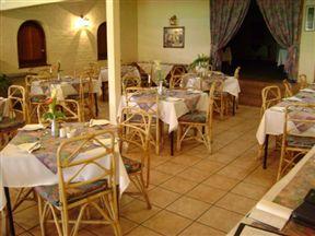Merino Inn