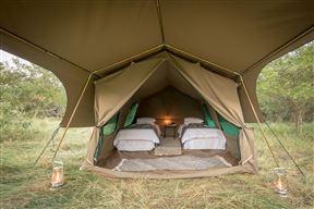 Ugebezi Explorer Camp - SPID:3727368