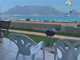 BlouBerg Beachfront Accommodation Cape Town