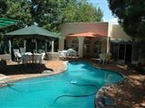 B&B373594 - West Rand