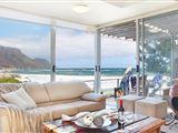 Glen Beach Vista - 1 Bed Beach Bungalow