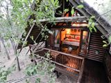 Hluhluwe River Lodge-374973