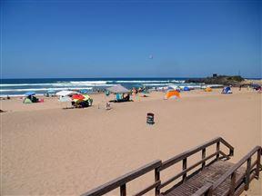 Beach Fantasea