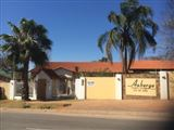 B&B375686 - Mpumalanga