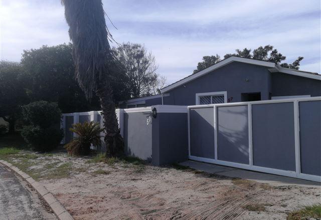 Cape Pine Guest House Pty Ltd