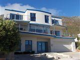 Magellans Hotel