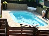 Blouberg Guest Suites